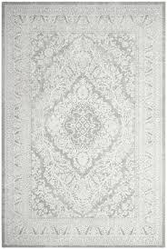 gray and cream rug area rugs light gray cream area rug gray cream trellis rug