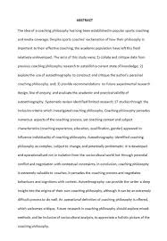 History of Philosophy Lecture    Writing Philosophy Papers By     Last