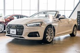 2018 audi lease. modren audi year 2018 make audi inside 2018 audi lease