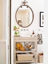 furniture repurposed. beautiful furniture inspiration repurpose furniture into bathroom vanity in repurposed