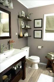 apartment bathroom decor. Plain Bathroom Bathroom Decorating  Intended Apartment Bathroom Decor