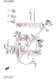 suzuki uk110ne l5 (p19) 350b wiring harness (uk110nel5 p19) epc 2012 Chevy Truck Wiring Diagram suzuki uk110ne l5 (p19) 350b wiring harness (uk110nel5 p19)