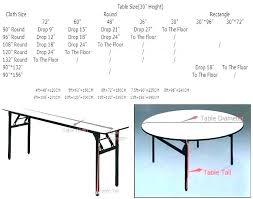 table runner size for 8ft table table runner length table runner dimensions table runner length for table runner size