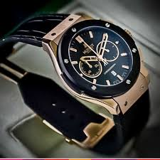 hublot watches online classic fusion for men  dikhawa on watches in karachi