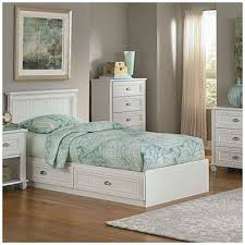 Big Lots Bed In A Box Extravagant Bedroom Furniture Internetunblock Us Home  Interior 21