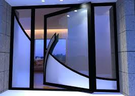 pivot glass doors pivot glass door hinges and strike plate