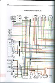 bmw k 50 wiring diagram bmw image wiring diagram bmw k1200lt wiring diagram 1949 panhead wiring diagram on bmw k 50 wiring diagram