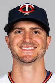 Jake Odorizzi Stats, Fantasy & News | MLB.com