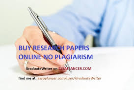 cheap custom writing editing services online essaylancer® buy research papers online no plagiarism in college