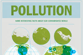 great air and water pollution campaign slogans com