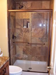Small Bathroom Renovation Ideas Shower Home Decorating - Bathroom shower renovation