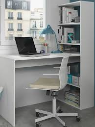 office computer table. Corner Computer Desk White Study Table Bookcase Storage Home \u0026 Office\u2026 Office