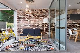cool office reception areas. Ray-White-Erskineville-Reception Cool Office Reception Areas S