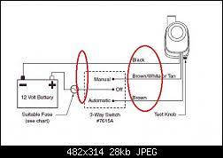 seaflo or rule mate bilge pump switches fuses page 10 click image for larger version 8637 marked jpg views 1253 size