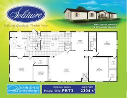 double wide mobile home floor plans. Fine Plans Home For Double Wide Mobile Floor Plans O