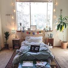 hipster room ideas for guys. crates as bedside tables hipster room ideas for guys
