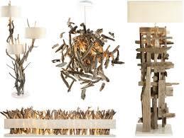 driftwood lighting. Driftwood Lighting G