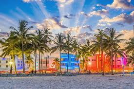 best time to visit florida planetware