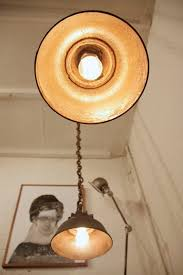 loft rotterdam industrial rock pendant lighting. Early 20th Century Cast Iron Factory Lighting From Belgium. Authentic Industrial Interior Products Available At Www.loftandsound.com #jielde #loft Loft Rotterdam Rock Pendant