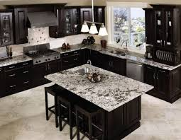 popular of black kitchen cabinets inspirational home design plans with ideas about black kitchen cabinets on