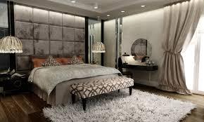 Luxurious Master Bedroom Elegant Master Bedroom Design Ideas Regarding Residence Interior