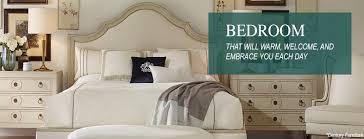bedroom furniture designer. Bedroom. Bedroom Furniture Designer