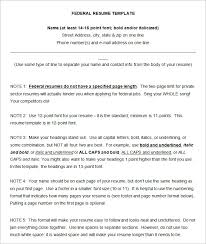 Wharton Resume Template - Suiteblounge.com