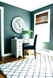 office wall ideas grey walls home colors paint decor images excelle office glass wall ideas and three decor home