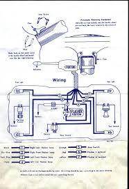 wiring diagram for universal turn signal readingrat net throughout signal stat 900 wiring diagram turn signal flasher mopar flathead truck forum p15 d24 com and throughout stat 900 wiring diagram