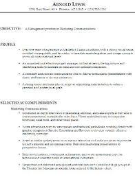 Resume Examples Mba Marketing Resume Sample Image Resume Domov Sample Resume  For Mba Freshers In Hr