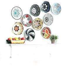 wicker wall basket rattan art for bedroom ideas baskets suppliers hanging nz wall baskets for flowers hanging s storage wicker