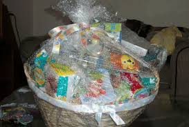 diy baby boy shower gift baskets fascinating basket ideas size 1920