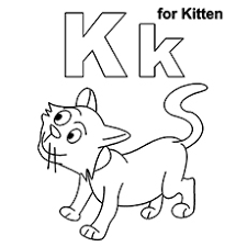 Small Picture Top 15 Free Printable Kitten Coloring Pages Online
