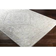 yellow bath rugs new brown medallion area rug jc penneys jcpenney on inspirational nice bathroom grey and