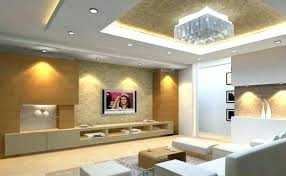 Ceiling tray lighting Home Rope Light Ceiling Tray Lighting Ideas And That You Can Pick Diy Rope Light Ceiling Home And Bedrooom Rope Light Ceiling Led Kitchen Lights Picture Elegant Tray Crown
