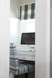 small office workstations. Small Office Workstation Off Of Kitchen | Brooke Wagner Design Inspiration Pinterest Office, Kitchens And House Workstations I