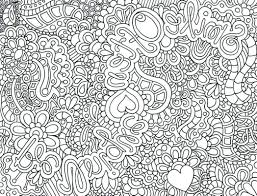 Easy Mandala Coloring Pages Best Of Elephant Mandala Coloring Pages