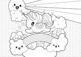 Cute Unicorn Coloring Pages Lovely Coloring Pages Baby Unicorns