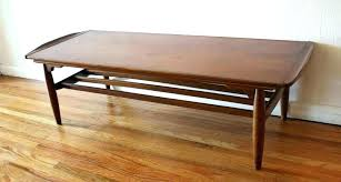 rounded corner table rounded edge coffee table coffee table with rounded corners s coffee table rounded