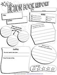cac0c43c9fc9f9813172a387e1db8126 book report templates book review template for kids 25 best ideas about ks3 english on pinterest ks2 english, ks2 on electrical circuits for kids worksheets