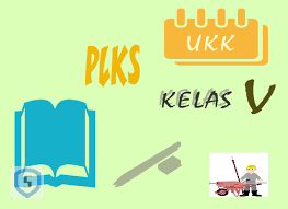 Try the suggestions below or type a new query above. Latihan Soal Ulangan Mulok Plks Kelas 5 Sd Semester 2 Dan Kunci Jawaban Supervba