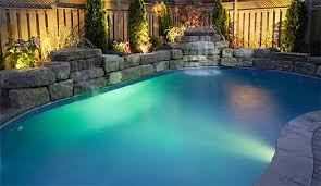 cost to convert pool to saltwater. The Benefits Of Saltwater Pools Salt Water Pool How Much Do Cost To Convert