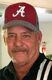 Floyd Middleton Obituary - Jackson, AL