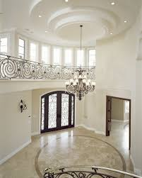 innovative foyer chandelier ideas chandelier for entryway with entryway chandelier