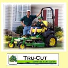 lawn care fayetteville nc. Contemporary Care Photo Of TRUCUT Lawn Care And Landscaping  Fayetteville NC United States And Fayetteville Nc E