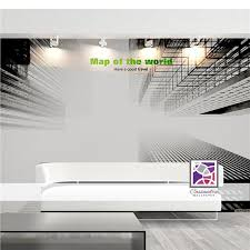 free office wallpaper. Custom Made Mural Office Wallpaper Buiding Free Delivery E