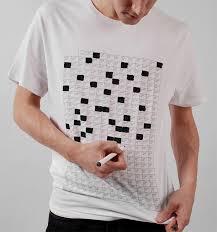 Tee Shirt Design Ideas Cool Tee Shirt Design Ideas Cool T Shirt Designs Ashoks Blog Cool Shirt Designs Pic 19