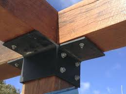 wood beam brackets. Simple Brackets Perfect Decorative Wood Beam Brackets With R