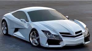 mercedes benz new car release2016 Mercedes Benz SF1 Release Date  New Car Release Dates