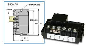 trombetta s s500 a5 a6 and a7 are electronic control modules for trombetta s500 a5 electronic control module